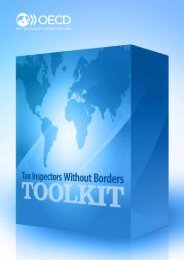 tax-inspectors-without-borders-toolkit