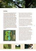 Openbare ruimte - Parcours Verkennen - Page 3