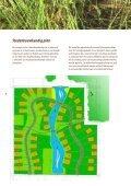 Openbare ruimte - Parcours Verkennen - Page 4