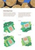 Openbare ruimte - Parcours Verkennen - Page 5