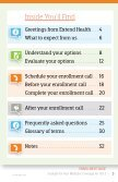 enrollment guide - Extend Health - Page 3