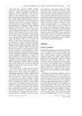 political capabilities, policy risk, and international investment ... - Page 2