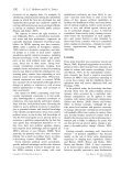 political capabilities, policy risk, and international investment ... - Page 3