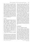 political capabilities, policy risk, and international investment ... - Page 4