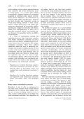 political capabilities, policy risk, and international investment ... - Page 5