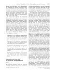 political capabilities, policy risk, and international investment ... - Page 6