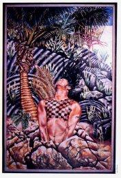 Ancient Crafts, Modern Craftsmen, Hawaii's Ever ... - John Charlot