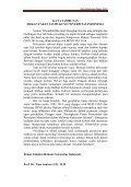 Proceeding-Simposium-Hukum-Nasional-2014 - Page 7