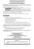 annexe - SNUipp - Page 2