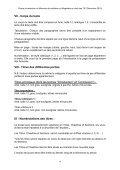Charte du mémoire - UFR Droit et Sciences Sociales - Université de ... - Page 4