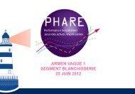 Blanchisserie - ARS Rhône-Alpes