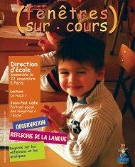 FSC 292 (en pdf) - SNUipp