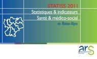 Version pdf - ARS Rhône-Alpes