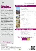 """Journal des Notaires """"Notaires 63"""" - Le Journal des Notaires - Page 3"""