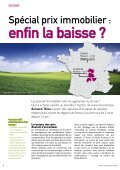 """Journal des Notaires """"Notaires 63"""" - Le Journal des Notaires - Page 6"""