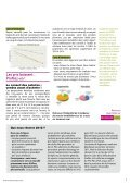 """Journal des Notaires """"Notaires 63"""" - Le Journal des Notaires - Page 7"""