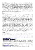 Document Heure de la doc Campus 2012-2013 n° 1 à télécharger ... - Page 2