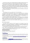 Document Heure de la doc Campus 2012-2013 n° 1 à télécharger ... - Page 3