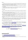 Document Heure de la doc Campus 2012-2013 n° 1 à télécharger ... - Page 4