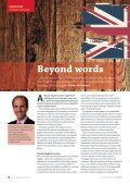 Endeavours-Solicitors-Journal - Page 2