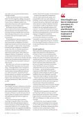 Endeavours-Solicitors-Journal - Page 4