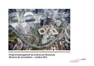 Présentation réunion concertation 29.10.12x - Epadesa