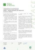 Performances - UNTEC - Page 7
