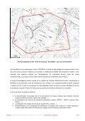accord-cadre mono-attributaire de maîtrise d'oeuvre rose ... - Epadesa - Page 5