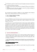 accord-cadre mono-attributaire de maîtrise d'oeuvre rose ... - Epadesa - Page 6