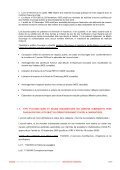 accord-cadre mono-attributaire de maîtrise d'oeuvre rose ... - Epadesa - Page 7