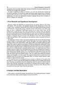 IPO Underpricing, Firm Quality, and Analyst Forecasts - Page 3