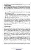 IPO Underpricing, Firm Quality, and Analyst Forecasts - Page 4