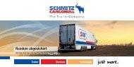 CPS - Full Service - Schmitz Cargobull AG