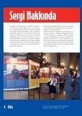 Wir sind Hamburger - Netzwerk Integration durch Qualifizierung - Seite 4