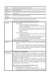 (FDS_Présentation du dispositif et déroulement des séances)