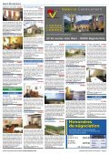 Notaires Des Portes de Provence - Le Journal des Notaires - Page 5