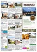 Notaires Des Portes de Provence - Le Journal des Notaires - Page 7