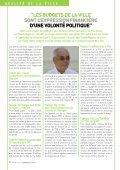 GABARITS PICARDIE - Ville de Chaville - Page 6