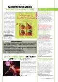 GABARITS PICARDIE - Ville de Chaville - Page 7