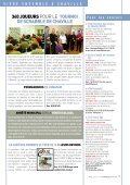 Mise en page 1 - Ville de Chaville - Page 7