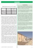 N°21.17-22 dossier - DREAL Poitou-Charentes - Page 2