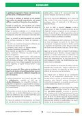 N°21.17-22 dossier - DREAL Poitou-Charentes - Page 3