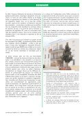 N°21.17-22 dossier - DREAL Poitou-Charentes - Page 5