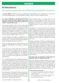 N°21.17-22 dossier - DREAL Poitou-Charentes - Page 6