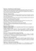 MDPH NOTICE EXPLICATIVE pour formuler une ... - Ville de Chaville - Page 7