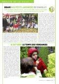 Mise en page 1 - Ville de Chaville - Page 4