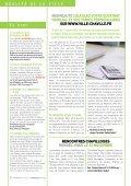 Mise en page 1 - Ville de Chaville - Page 5