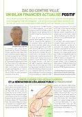 Mise en page 1 - Ville de Chaville - Page 6
