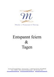 entspannt feiern & tagen - grundsätzliche informationen als .pdf
