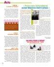 FSC 299 - SNUipp - Page 5